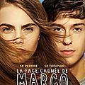 [cinéma] la face cachée de margo