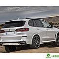 Location <b>voiture</b> de luxe à Casablanca – BMW X5 2019