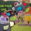 <b>petit</b> <b>jeu</b>