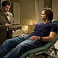 Supernatural - Saison 9 - Episode 11 - First Born