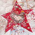 Do, bloc 2. Handmade by Do. http://handmadebydo.canalblog.com/
