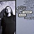 Cathy-page La vie est belle -2
