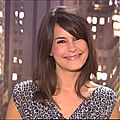 marionjolles05.2011_09_28