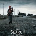 The search (michel hazanavicius, 2014)