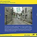 Exposition « Regards croisés sur les paysages du Vexin »