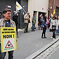 G y - Confédération Paysanne Amiens