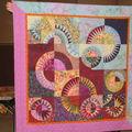 Création Patchwork 10