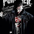 The punisher [ série, saison 1 ]