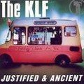 klf - justified and ancien