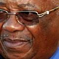 Rupture : kyungu wa kumwanza tourne la page kabila