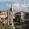 Italie 264