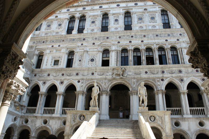 Venise (9)