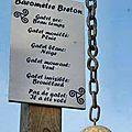 Galet breton