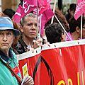 Féministes III