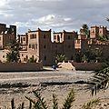 Sud_Maroc_20