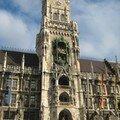 München Nov 2007008