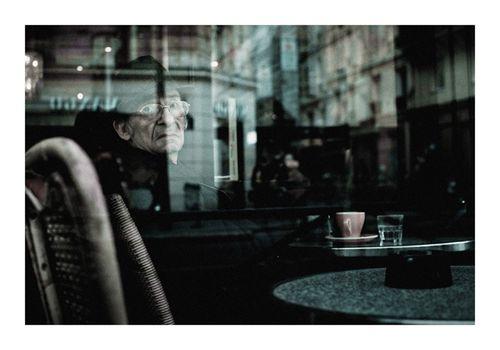 Café des reflets