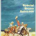 Bulletin spécial bruno saint-hill 1/2