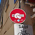cdv_20140509_14_streetart