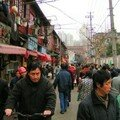 Vieux Shanghai (3)