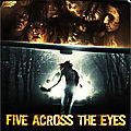7. five across the eyes de greg swinson et ryan thiessen