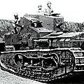 1943 - 116.000 ESCLAVES DE L'ARMEE JAPONAISE MEURENT SUR LE CHANTIER DE LA VOIE FERREE BANGKOK-RANGOON