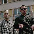 Le clip du jour 2: Faudra t'habituer - <b>Kool</b> <b>Shen</b> feat Jeff le nerf
