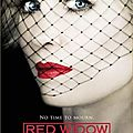 Red Widow [Pilot & 1x 02]