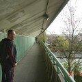 Bords de Marne 25 novembre 2007