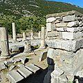 Ephese 2