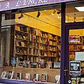 Une nouvelle librairie fait appel au financement participatif pour se sauver