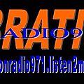 Ta WebRadio VIBRATION RADIO971