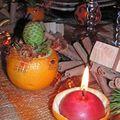 noel orange 009_modifié-1
