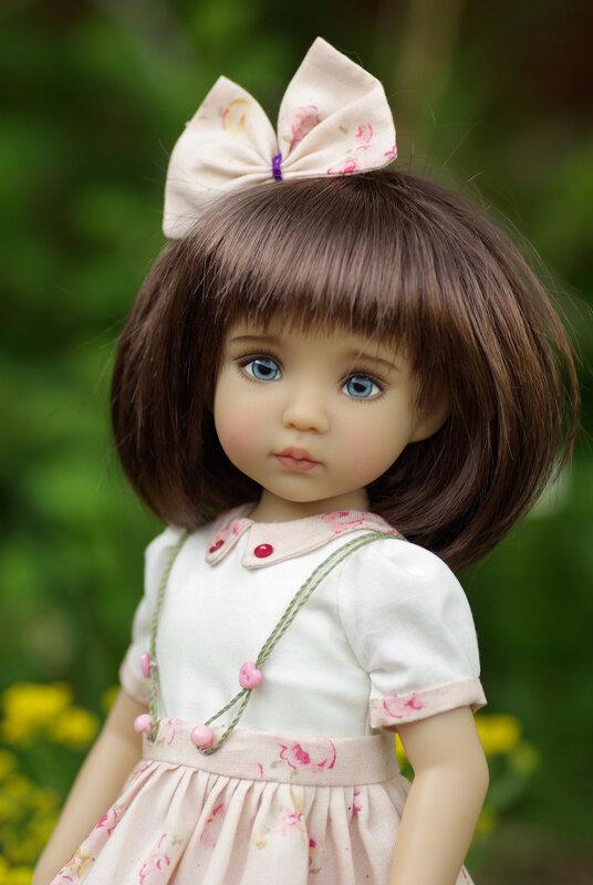 Eugenie5