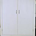 armoire retro