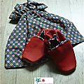 Baby box Eleonore 4