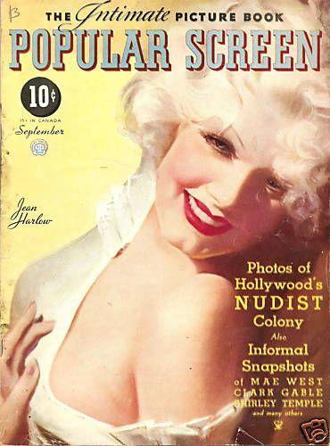 jean-mag-popular_screen-1934-09-cover-1