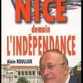 LES PREUVES DE LA FORFAITURE qu'est l'annexion de Nice fêté par la France !