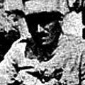 Jean DARBOS 1891-1928