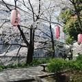 Edogawabashi_1-2