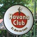 26.Cuba pancartes