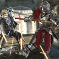 [PSP] Tekken 6 et Soul Calibur Broken Destiny annoncés