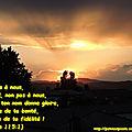 <b>Psaume</b> <b>115</b>:1 (Verset image)
