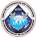Les messagers de la paix a noel 2012 au benin