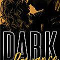 Dark Romance, <b>Penelope</b> Douglas