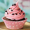 .Cupcake a