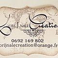Lori.J.nale Création
