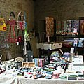 Expo Couleurs-056