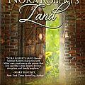 <b>Nora</b> Roberts Land, Ava Miles