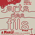 Salon des arts du fil